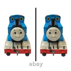 BACHMANN 00642BE Thomas the tank engine train set moving eyes DCC Ready
