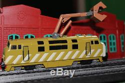 BANDAI TECS DIESEL 10 Thomas the Tank Engine and Friends Collection Series JAPAN