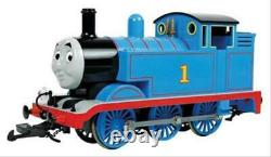 Bachmann 91401 Thomas and Friends Thomas The Tank Engine (Moving Eyes)