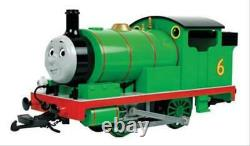 Bachmann 91402 Thomas and Friends Percy the Small Engine (Moving Eyes)