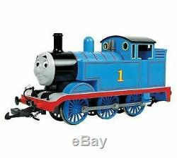 Bachmann G Gauge Thomas 91401 Thomas the Tank Engine (with Moving Eyes)