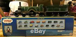 Bachmann G Scale Emily from Thomas the Tank Engine Range complete with box