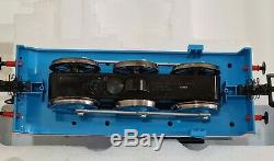 Bachmann G Scale Thomas the Tank Engine