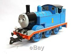 Bachmann Thomas The Tank Engine Locomotve No. 1 (G Scale) New Unboxed