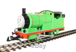 Bachmann Thomas the Tank 91422 Percy the Small Engine with DCC Sound