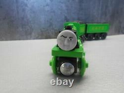 Flying scotsman for brio/wooden thomas the tank engine train sets