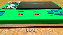 Grandstand vintage electronic game Thomas The Tank Engine