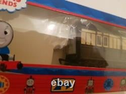 HORNBY R9201 Thomas The Tank Engine & Friends OLD SLOW COACH NEW OO GAUGE