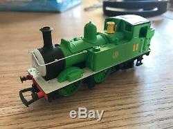 Hornby OO Gauge Oliver Train from Thomas the Tank Engine Range R9070