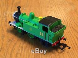 Hornby OO Gauge R9070 Thomas the Tank Engine & Friends Oliver Very Rare