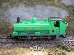 Hornby R382 Duck Thomas the Tank Engine & Friends Range NEW