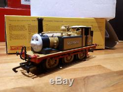 Hornby R9069 Thomas the Tank Engine and Friends'Stepney' Boxed Mint