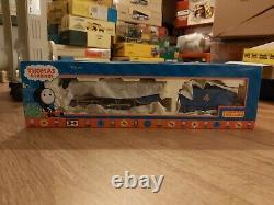 Hornby thomas the tank engine and friends gordon locomotive boxed