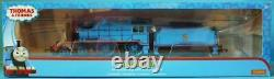 NEW HORNBY R9289 EDWARD LOCO NO 2 from THOMAS THE TANK ENGINE + FRIENDS NEW