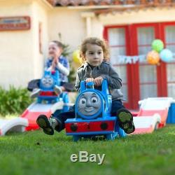 Step 2 736600 Thomas the Tank Engine Up and Down Roller Coaster
