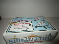 Thomas Tank Engine HAROLD THE HELICOPTER 1993 ERTL -MINT IN BOX SEALED- RARE