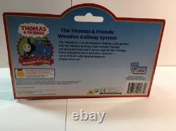 Thomas The Tank And Friends Train Big City Engine Learning Curve 2001new