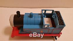 Thomas The Tank Engine & Friends Electric Train Thomas ONLY By Lionel 1993