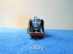 Thomas The Tank Engine Hornby Murdoch Locomotive