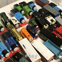 Thomas The Train & Friends Mixed Lot Of 60+
