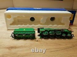 Thomas the Tank Engine R9049 Hornby Henry the green engine BOXED