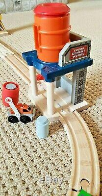 Thomas the Train (multi-item collection)