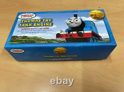 Thomas the tank engine limited edition R9303