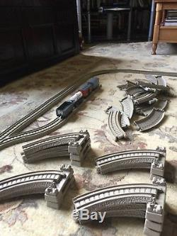 Tomy Trackmaster Thomas The Tank Engine And Friends Huge Collection